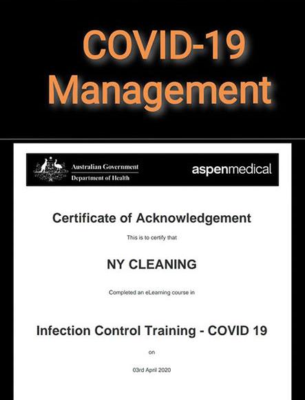 covid_certificate
