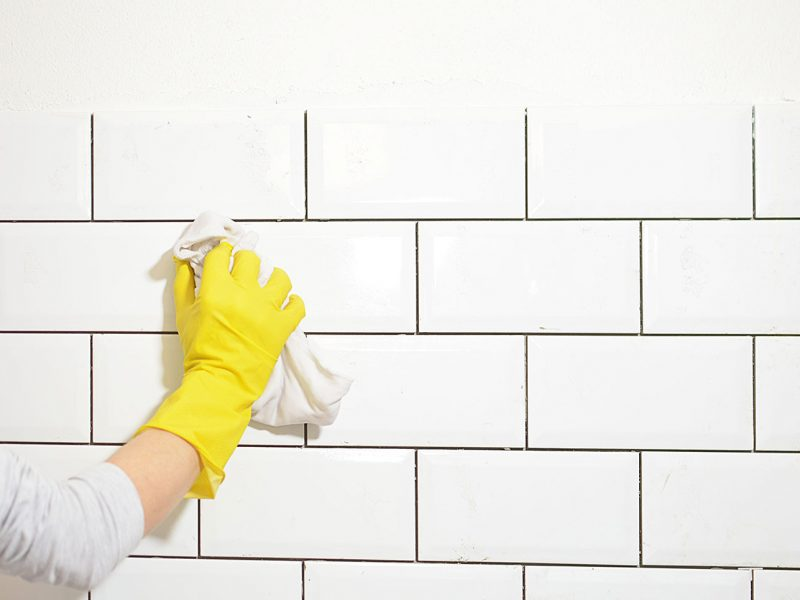 Tile-Cleaning-Box Hill